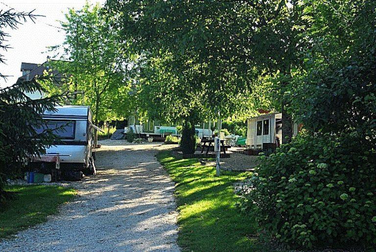 camping-arbaz-19