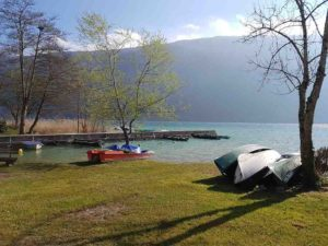 camping-arbaz-2020-lac-aigubelette-10