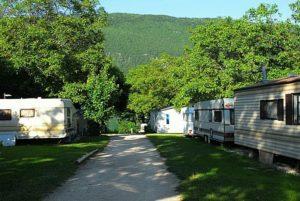 camping-arbaz-3