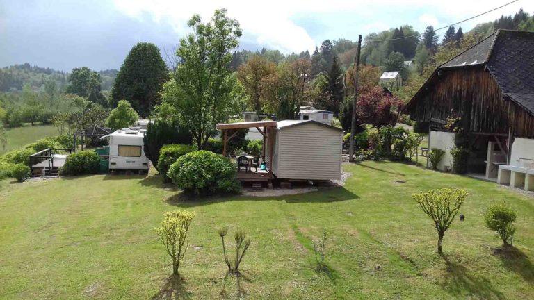 camping-arbaz-lac-d-aigubelette-savoie-2019-1