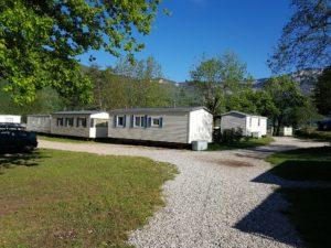 camping-arbaz-lac-d-aigubelette-savoie-2020-2