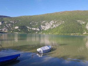 camping-arbaz-lac-d-aigubelette-savoie-2020-5