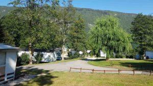 camping-arbaz-lac-d-aigubelette-savoie-2020-6