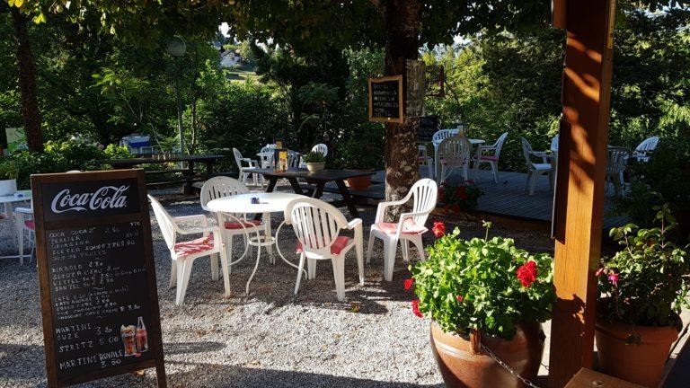 camping-arbaz-lac-d-aigubelette-savoie-2020-8