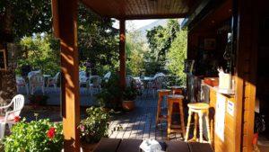 camping-arbaz-lac-d-aigubelette-savoie-2020-9