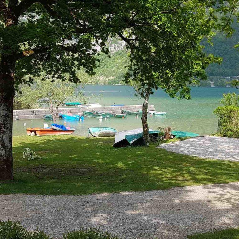 camping-arbaz-lac-d-aigubelette-savoie-activites