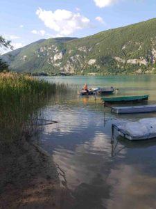 camping-arbaz-dec-2020-2